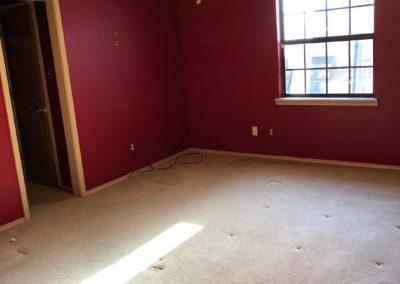 Custom Home Builder Amarillo