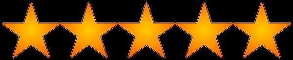 5stars Small