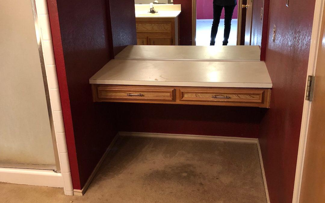 Home Renovation Amarillo Tx | Find A Good Home Construction Provider
